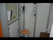 Poruchy sluchu diagnostikujeme i odborně léčíme Praha - vybere Vám i vhodné sluchadlo
