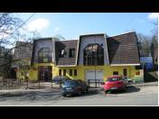 Otevírání bytů, opravy, montáže Ostrava a okolí