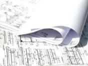 Zpracování kalkulace, rozpočty stavebních objektů průmyslové a občanské výstavby