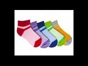 Kvalitní sportovní, funkční ponožky - velkoobchod, prodej