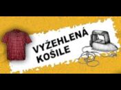 Expresní praní, čištění a žehlení prádla Praha