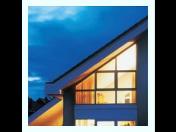 Plastová okna skvěle nahradí ta stará a neúsporná - Liberec