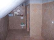 Zednictví, stavební a zednické práce, bourací práce, Moravský Krumlov