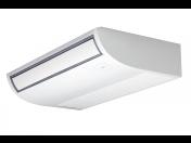 Montáž klimatizačních zařízení a vzduchotechnických jednotek
