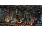 Strojírna Třebechovice - zakázková výroba strojních zařízení