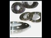 Výroba přírub, potrubních součástí T, Y kusy, tvarovek  T-kus