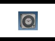Regulace topení a termostaty - návrh, projekce i montáž