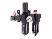 Prodej, dodávka a servis pneumatických komponentů AIRTEC