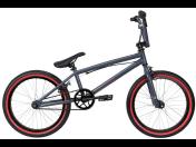 Jízdní kola, cyklistické vybavení Tábor