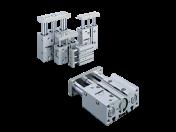 Servis pneumatických komponentů a systémů AIRTEC a výhodný servis