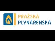 Kondenzační a termické kotle Viessmann levně díky Pražské plynárenské