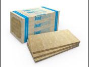 Izolační materiály - kamenná vlna Náchod