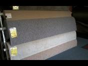 Plovoucí, laminátové podlahy, koberce, vinylové dílce