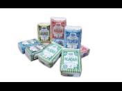 Mlýn Palhanec, mlýnské produkty a mouka - vlastní výroba s rodinnou tradicí