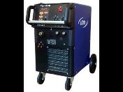 Servis, prodej, svářecí technika - inventorové svářečky