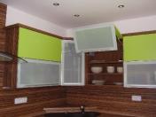 Výroba kuchyní z lamina na míru | Rychnov nad Kněžnou