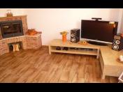 Podlahářství Opava - podlahové krytiny, koberce, vinylové podlahy, dřevěné podlahy