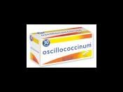 Prodej homeopatik a homeopatických přípravků obsahující výhradně přírodní látky