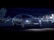 Testovací jízdy nové Škody Superb - autorizovaný prodej vozů v Brně