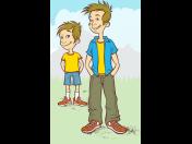 Putovní výstava pro základní školy  - Propagace tříděného sběru odpadů