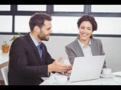 On-site personální konzultant Manpower - vybírá zodpovědně správné uchazeče