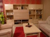 Zakázková výroba nábytku – barové pulty | Nymburk, Poděbrady
