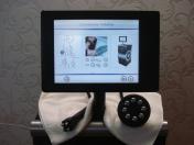 Odstranění jizviček po akné - radiofrekvence, kosmetické studio