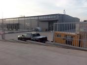 Zajištění elektrocentrál a dieselagregátů - spolehlivý dodavatel záložních zdrojů