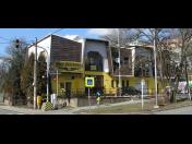 Otevírání bytů a automobilů | Ostrava