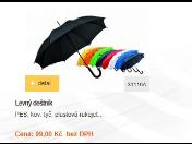 Reklamní předměty E-shop - Vyberte si z naší široké nabídky