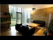 Pohřební služba Křelina Turnov - pomůžeme vám v těžkých chvílích