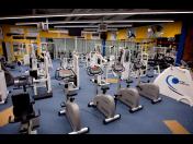 Deep work funkční cvičení - novinka ve fitness  | Hradec Králové