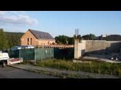Projekty rodinných domů na klíč - projektová dokumentace do 10 dnů