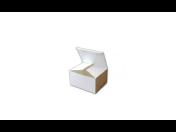 Krabice na vánoční cukroví a potraviny - specializovaná prodejna i e-shop