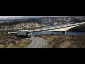 Mezinárodní kamionová doprava - Rakousko, Německo, Nizozemí, Itálie