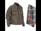 Ochranné pracovní oděvy pro pracovníky ze všech oborů