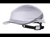Výroba, prodej - přilby, brýle, chrániče sluchu a další ochranné pracovní pomůcky