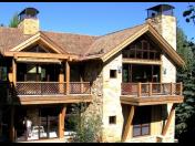 Dřevohliníková okna se skvělým designem – všechny výhody v jednom