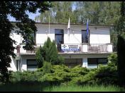 Školicí středisko Horizont Rakovník - připraví školení a kurzy pro Vaše zaměstnance
