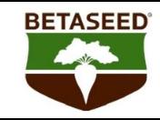Semena cukrovky, cukrová řepa na prodej, chemické přípravky pro ochranu osiv