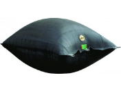 Uzavírací prvky pro potrubí a kanalizace - zkušební a uzavírací balony