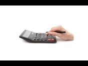 Spolehlivé vedení účetnictví - externě nebo přímo u vás ve firmě  Praha 5