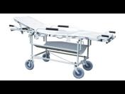 Transportní vozík s nosítky k převozu pacientů – eshop, prodej