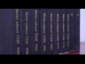 Patentové a známkové rešerše Praha – vyšetřování zneužití názvů a vynálezů