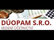 Daně a účetnictví bez starostí - profesionální zpracování a poradenství