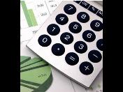 Vedení daňové evidence usnadní práci velkým i malým firmám