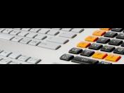 CNC řízení Praha – počítačové řízení obráběcích strojů, fréz a soustruhů