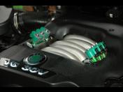 Odborné autoelektrikářské práce | Liberec, opravy elektroinstalcí