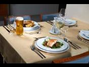 Mikulášská relaxace s degustací a cimbálovkou Spa resort Lednice