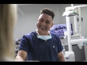 Entonox – inhalační analgetikum Praha 4 -  obavy z ošetření z vpíchnutí anestezie jsou pryč!